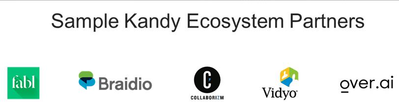 kandy eco partners