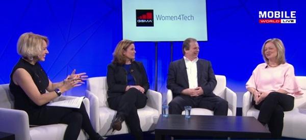 women4tech