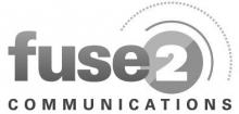 Fuse 2 Communications