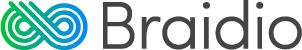 Braidio