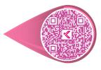 https://kbs-na-wrappers.kandy.io/va/9e718ccf-77f5-48c8-9a4d-e1552b67f056